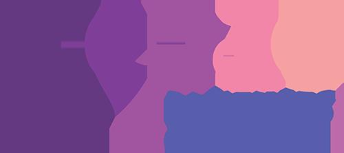 logo de Gepac